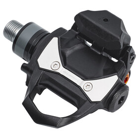 Powertap P1S Pedals black